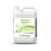 BIOSURFACE REMOVER®