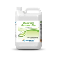 BIOSURFACE REMOVER® PLUS