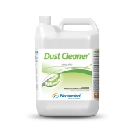 DUST CLEANER®